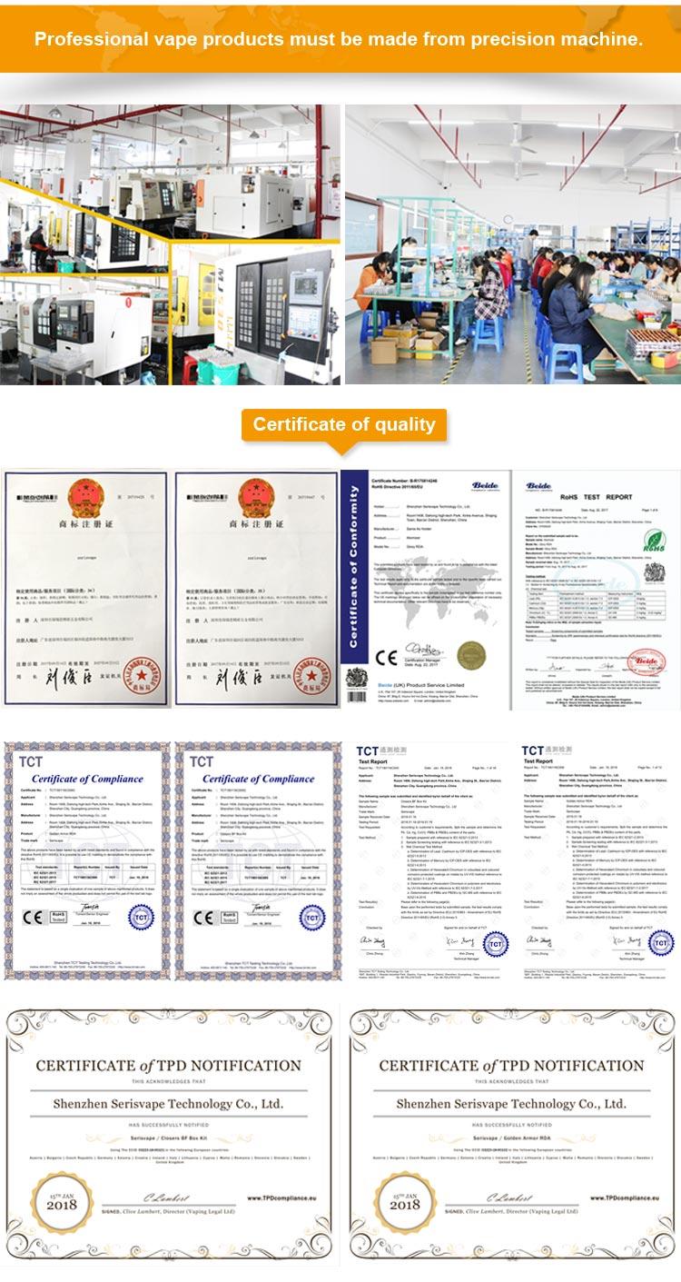 Shenzhen üretim hassas CNC işleme/CNC işlenmiş özelleştirilmiş lazer cihazı bakır konektörü