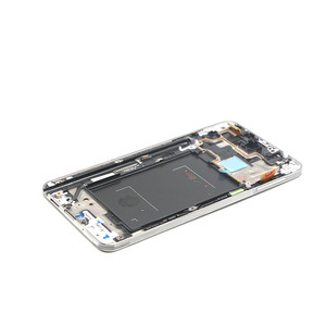 note 3 lcd, note 3 lcd Suppliers and Manufacturers at