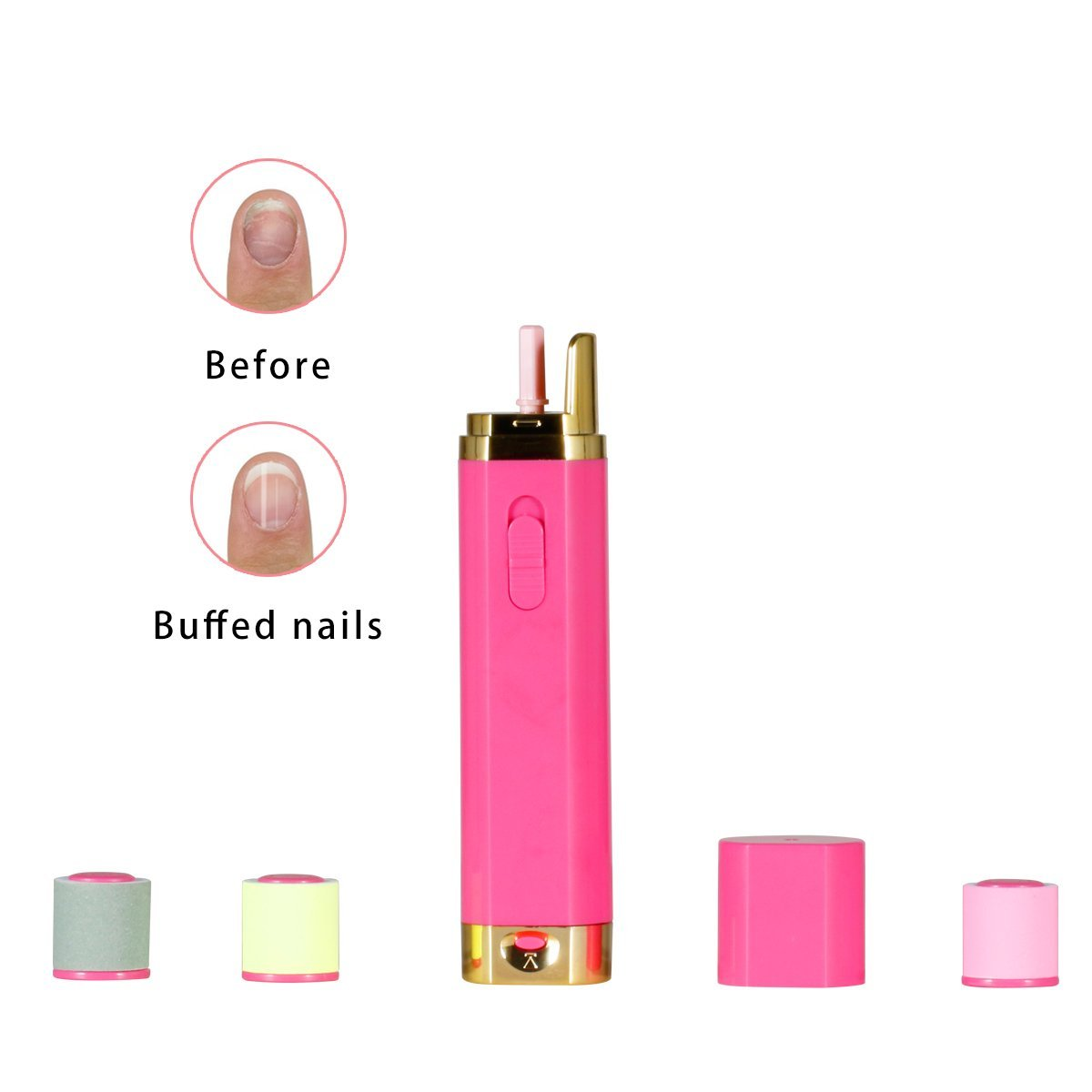 Cheap Electric Nail File Suppliers, find Electric Nail File ...