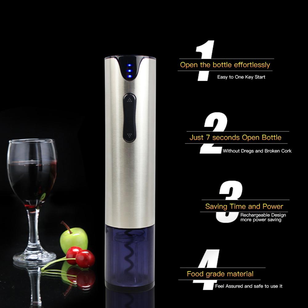 Electric Wine Opener (5).jpg