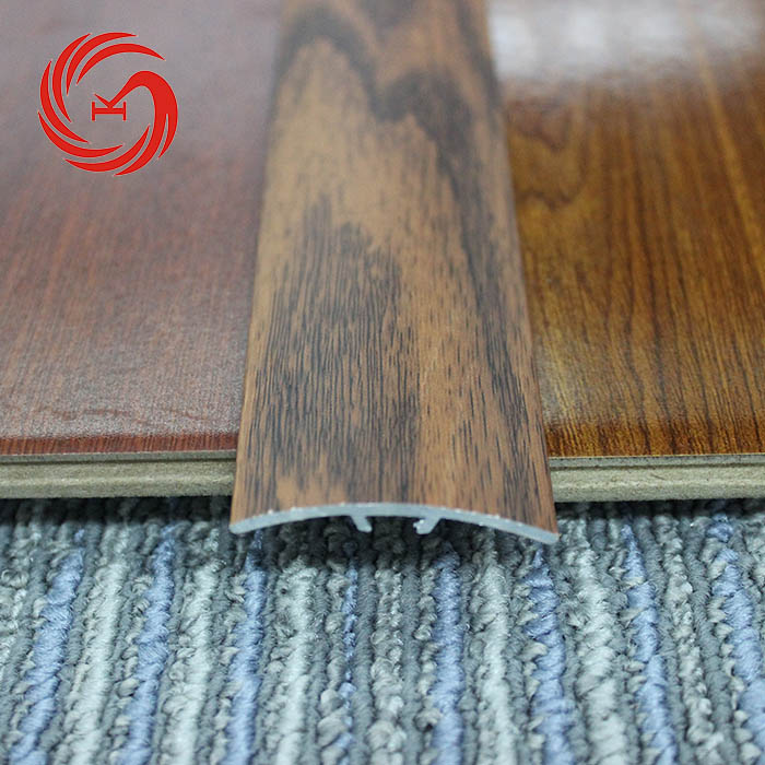 Wood Trim For Houses Wood Trim For Houses Suppliers And
