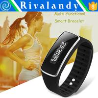 New wholesale wood smart V5S wrist watch men women fashion wooded watch fashion quartz bamboo watch