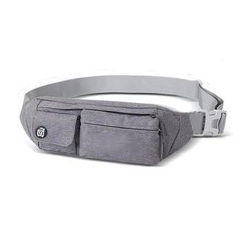 8084dda1c590 Water Resistant Waist Bag Fanny Pack