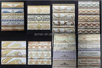 Bordo listello di ceramica piastrelle per bagno cucina buy