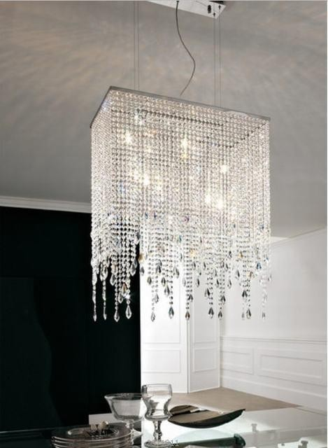 Crystal Import Company Chandeliers Crystal Import Company – Crystal Chandelier Chain