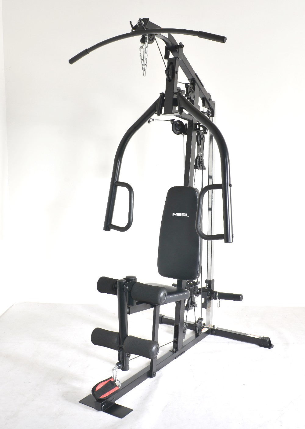 Cheap Commercial Bodybuilding Gym Exercise Equipment For ...
