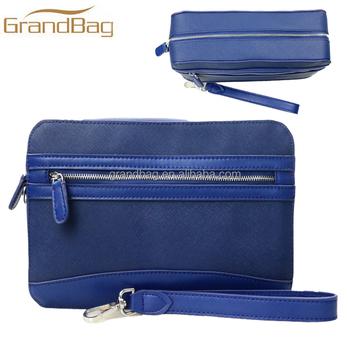 abe4f289a032 Custom leather dopp kit shaving kit toiletry bag big set case for mens gift travel  cosmetic