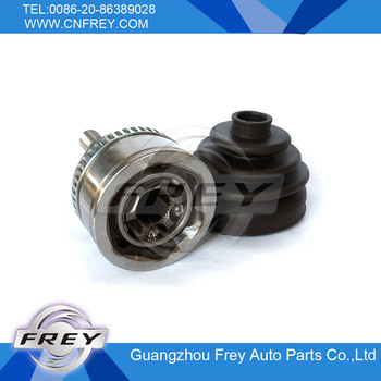 V-class 638 Vito Box Bus Cv Joint Kits Oem No. Me-802a/303382 ...