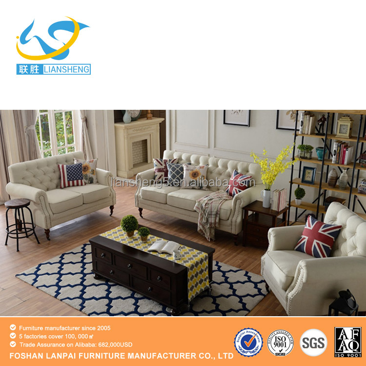 Low Price Home Furniture Interior Design