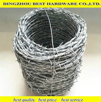 Barbed Wire Electric Galvanized And Pvcbarb Wire Tattoo Designsgood Quality Barbed Wire Buy Barbed Wire Electric Galvanizedbarbed Wiregood