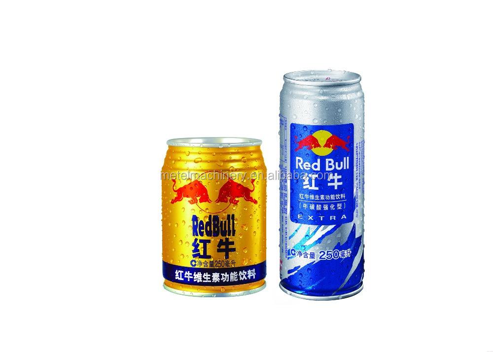 Red Bull Kühlschrank Dose Preis : Red bull kühlschrank dose deckel: red bull kühlschrank als dose