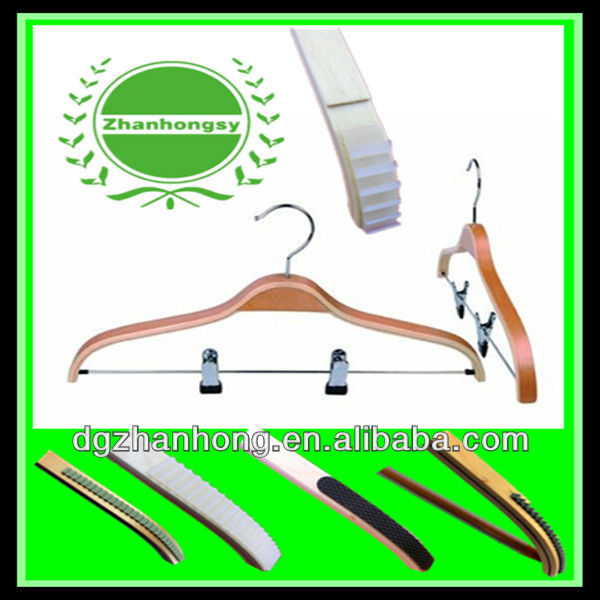 (Non-slip mat) clothes hanger parts