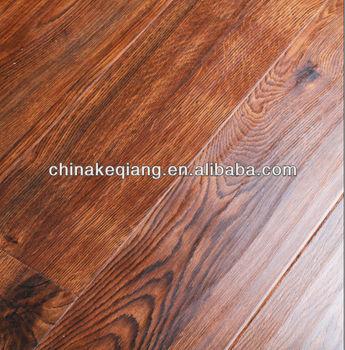 Best Price China Hand Scraped Laminated Floor View Best Chian