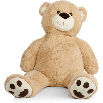 a7c38ba0acbe free sample big size teddy bear /giant plush bear toy/ huge plush teddy bear