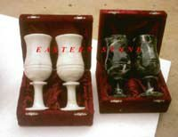 ONYX, MARBLE HANDICRAFTS, GIFTS & DECORATIVE ITEMS