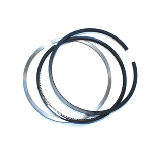 Genuine Cummins diesel engine parts Piston Ring Set 3802232