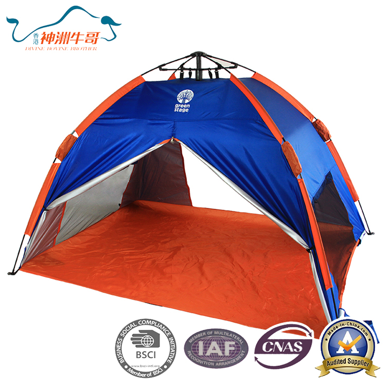 sc 1 st  Alibaba & Open Air Tents Wholesale Air Tent Suppliers - Alibaba