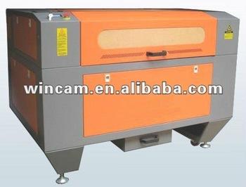 cnc machine picture
