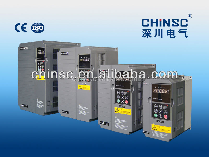 3 phase torque control variable frequency drive/18.5kw vfd
