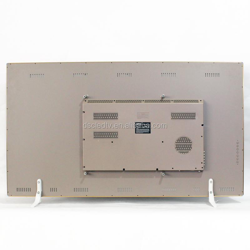 China Electronics Liquidation, China Electronics Liquidation