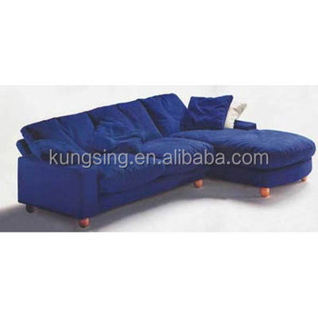 Small Size Corner Sofa Set Indoor Chaise Lounge - Buy Sofa Set Indoor  Chaise Lounge,Small Size Corner Sofa,Lounge Sofa Set Product on Alibaba.com