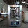3 in 1 Palm Oil Filling Machine/Plant/Line/Equipment