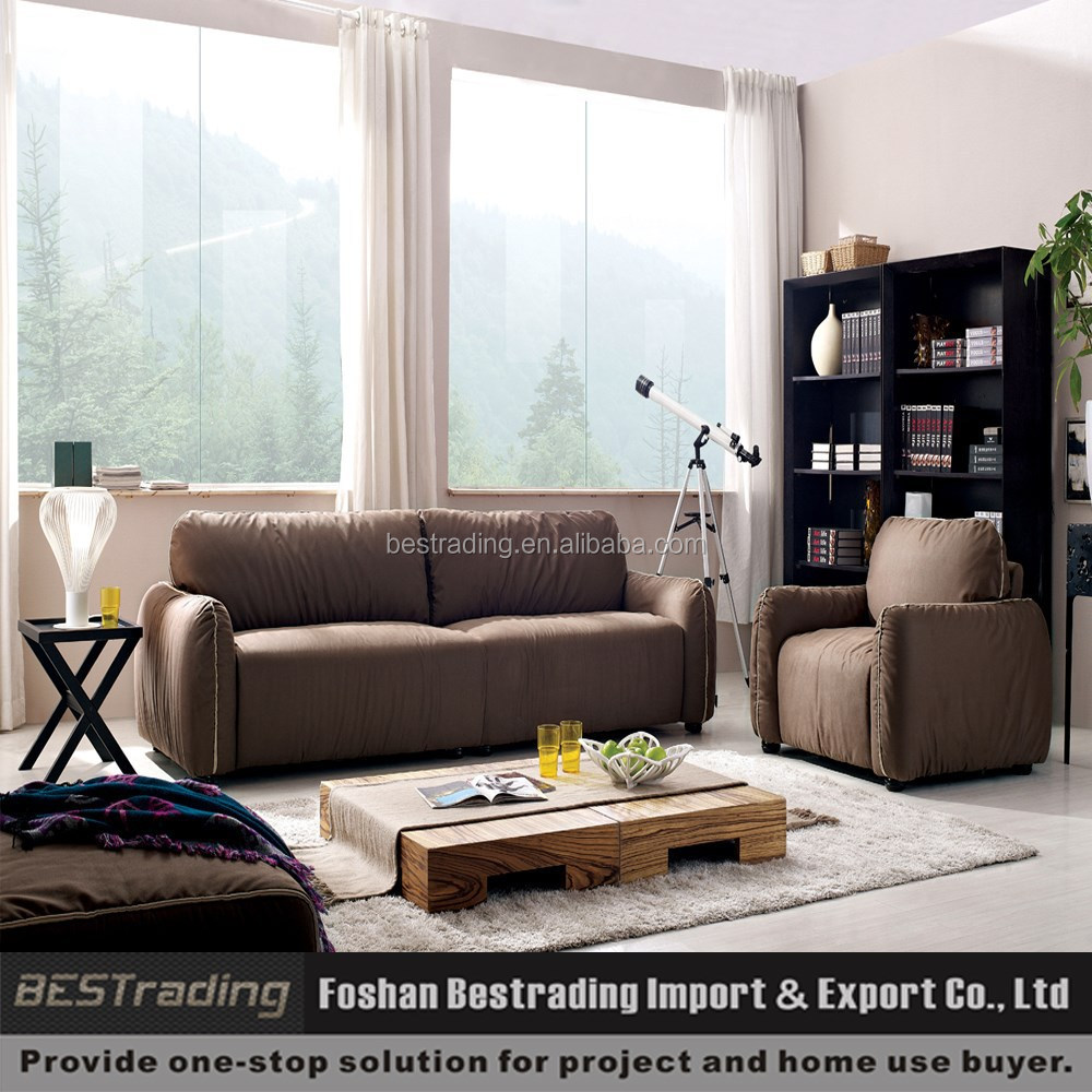 Cheap Living Room White Sofa, Cheap Living Room White Sofa Suppliers And  Manufacturers At Alibaba.com