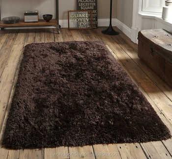 Bedroom Carpet Price Square Meter For Sale - Buy Carpet Price Square ...