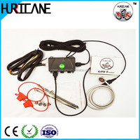 gps fuel monitoring system 1 GPS remote monitoring 3 ultrasonic fuel level meters