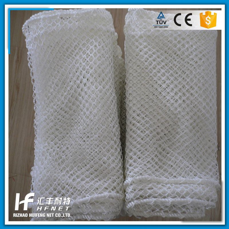 Safety Scaffold Netting Used Construction Safety Net
