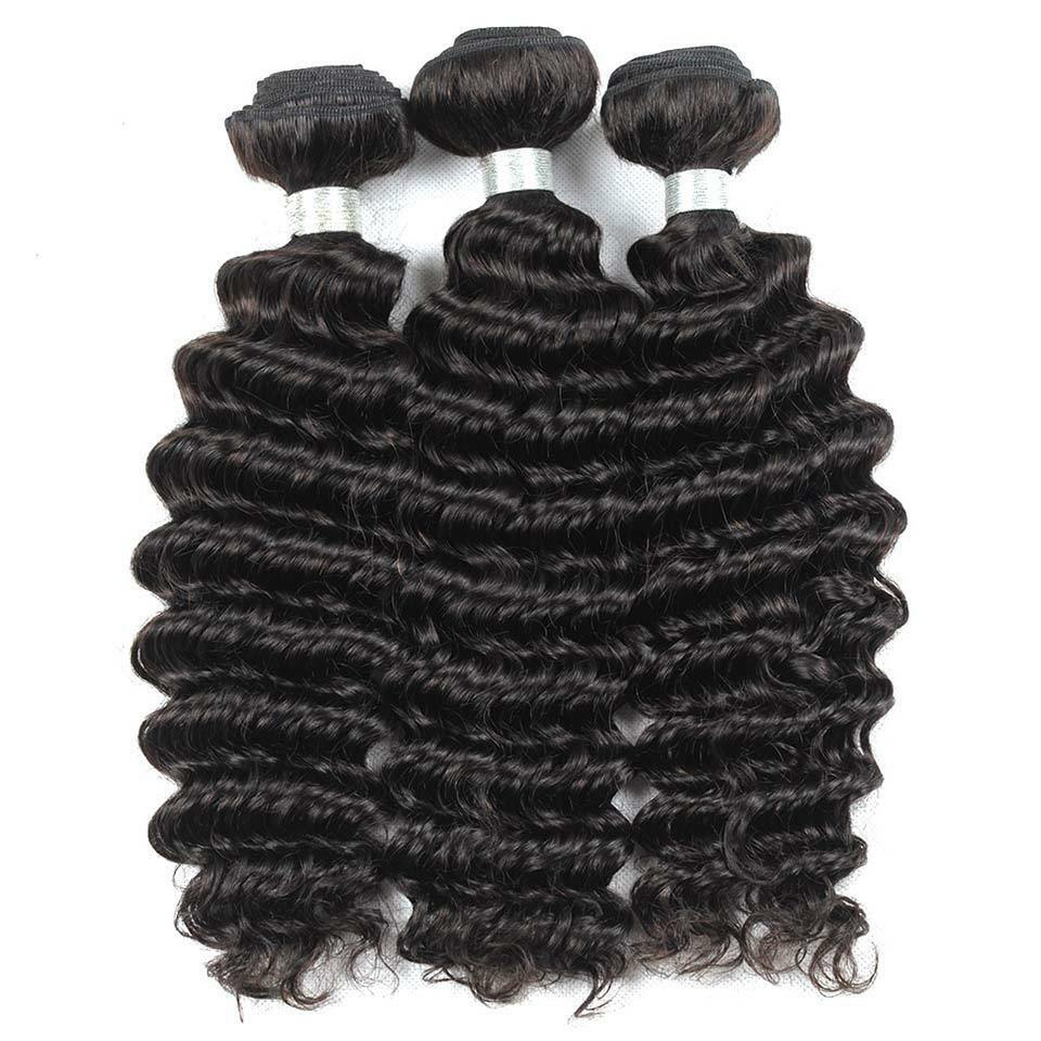 fast shipping free shipping wholesale oem moq 1 paypal accepted no shedding peruvian hair bundles with closure