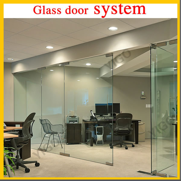 Herculite Glass Doors Herculite Glass Doors Suppliers And