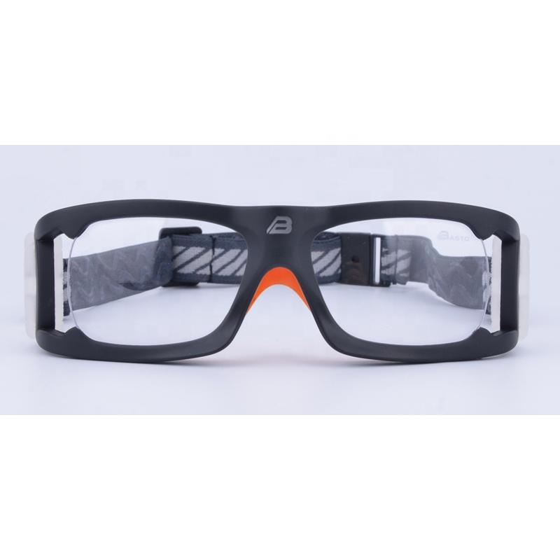 66e94f16cc China basketball glasses wholesale 🇨🇳 - Alibaba