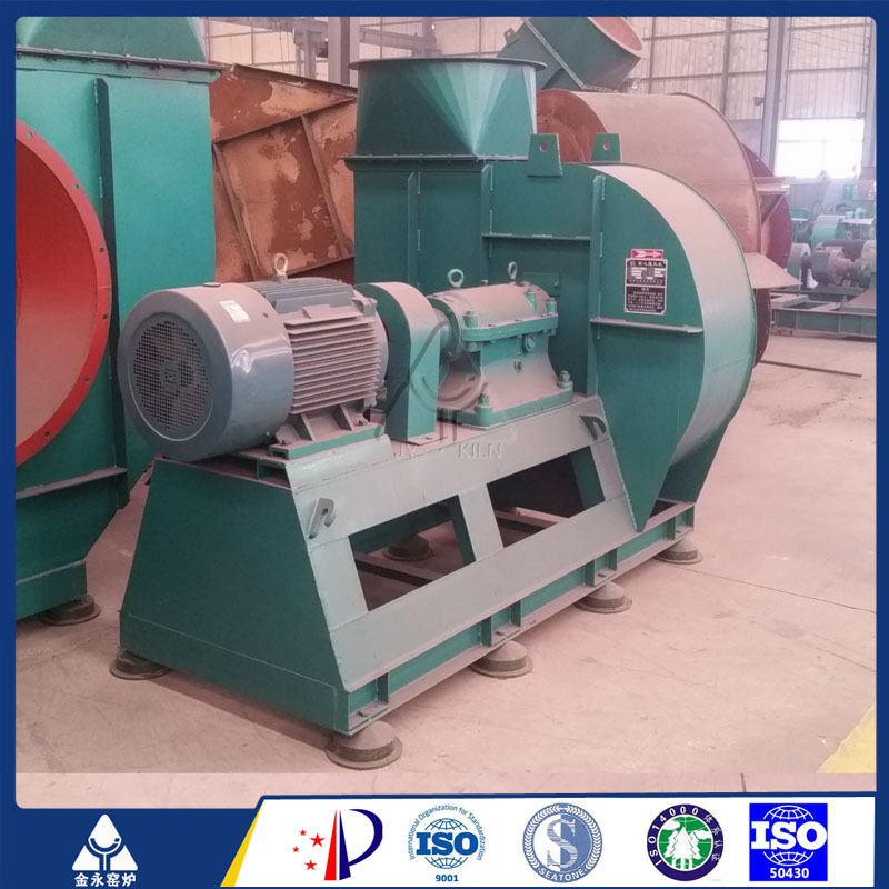 ouguan chinese radial blower 2015 New Products