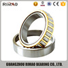 High performance bearing N221 cylindrical roller bearing N221M bearing size chart