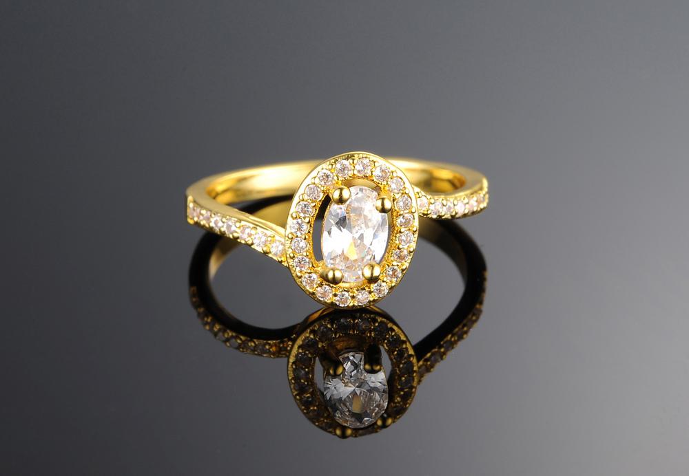 2015 latest design womens charm 18k gold tanishq gold jewellery ...