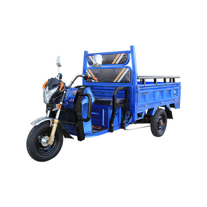 Loading capacity 500kg cargo electric tricycle /electric tricycle cargo price