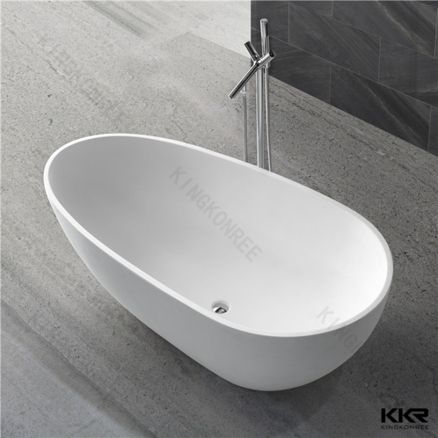 most comfortable freestanding tub. Most Comfortable Freestanding Tub Evora Bathtub MOST Enchanting Photos  Best