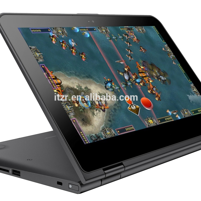 CityBook CT-116T 360 Rotating 2in1 , Tablet+<strong>Laptop</strong> ,Touchscreen <strong>Laptop</strong>