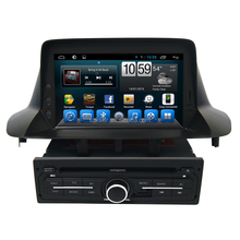 Android 6.0! Fabricant 7 ''Lecteur DVD de Voiture GPS pour Renault Fluence/<span class=keywords><strong>Megane</strong></span> II/III Nouvelle Mégane <span class=keywords><strong>3</strong></span> Iran Version DVB-T Radio OEM