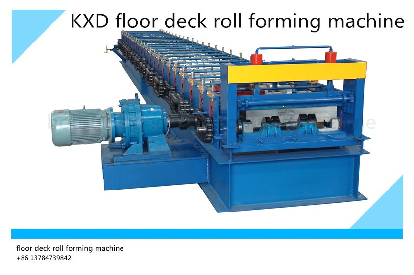 floor deck roll forming machine.jpg