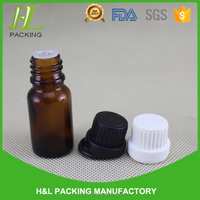 30ml essential oil bottle inner dropper cap, amber essential oil bottle glass, essential oil bottle glass amber dropper