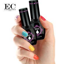 15 ml <span class=keywords><strong>led</strong></span>/<span class=keywords><strong>uv</strong></span> Del Chiodo Del Gel polish Salon qualità nail art designs Tre Step <span class=keywords><strong>Polacco</strong></span> Del Gel