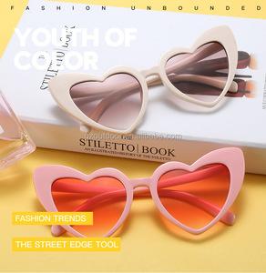 af235b6df1 China We Love Sunglasses