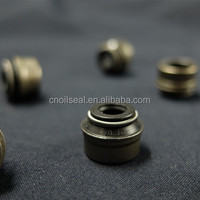 High performance Engine exhaust viton rubber valve stem oil seals from China
