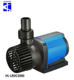 Electronics r Pump Magnetic Brushless Hot Wate 24V DC water Pump HL-LRDC3000