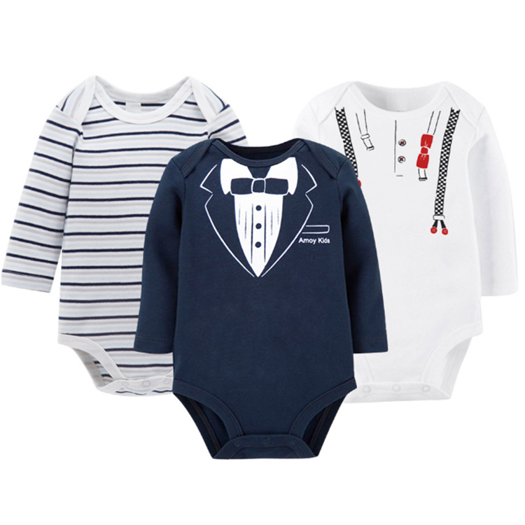 2ea28ad48 China wholesale baby clothes wholesale 🇨🇳 - Alibaba