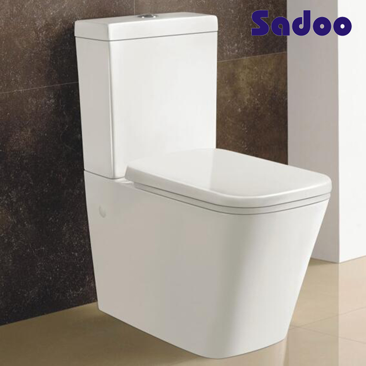 Ailbaba china badkamer design wc toiletten product id 60572322980 - Badkamers bassin italiaanse design ...