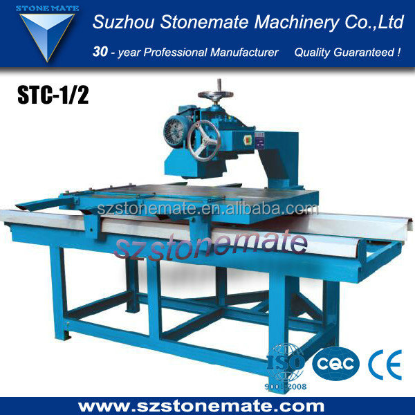 1200mm Tile Cutter Supplieranufacturers At Alibaba