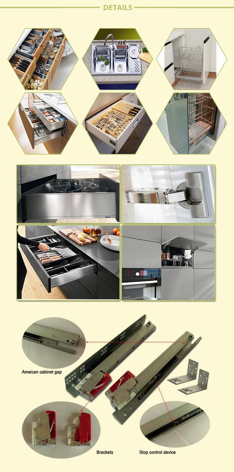 Vinyl Kitchen Cabinet Doors Pvc Wood Grain Kitchen Cabinets Vinyl Wrapped Kitchen Cabinet Door